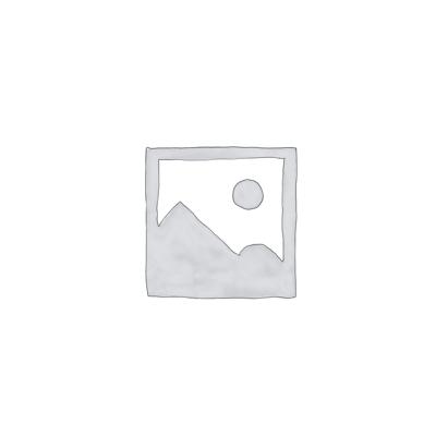 Многоцелевые смазочные материалы