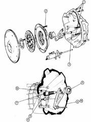 Instruktsii-po-remontu-Permatex