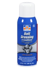 Permatex Belt Dressing & Conditioner - 80074