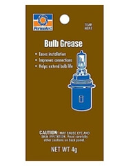 Single-Use Bulb Grease-09941