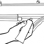 25905-инструкция