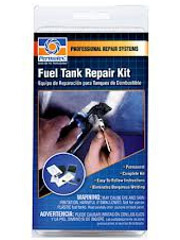 Fuel Tank Repair Kit - 09101