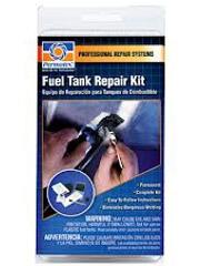 Permatex Tank Repair Kit - 09101
