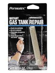 Gas Tank Repair