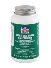 Permatex Ultra Disk Brake Caliper Lube