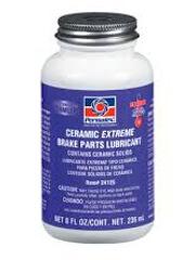 Permatex® Ceramic Extreme Brake Parts Lubricant