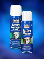 Permatex-Battery-Protection-Products