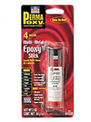 Permatex PermaPoxy Sticks 84309