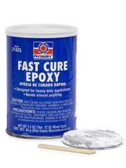 fast-cure-epoxy