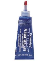 Permatex 51531 Anaerobic Flange Sealant