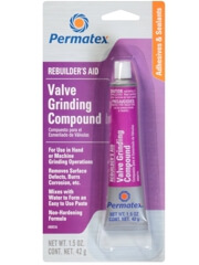 Permatex Valve Grinding Compound - 80036