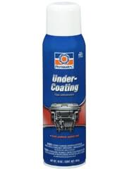 Undercoating 80072