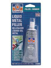 Liquid Metal Filler