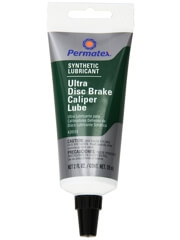 Ultra Disk Brake Caliper Lube-20353n