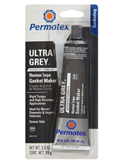 Permatex 82194 Ultra Grey