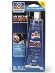 Permatex RTV Silicone Dissolver 80652