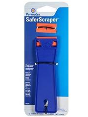 Permatex SaferScraper Plastic Scraper