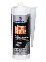 Permatex the Right Stuff Gasket Maker - 29208