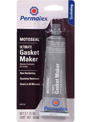 "MotoSeal 1 Ultimate Gasket Maker Grey ""29132"