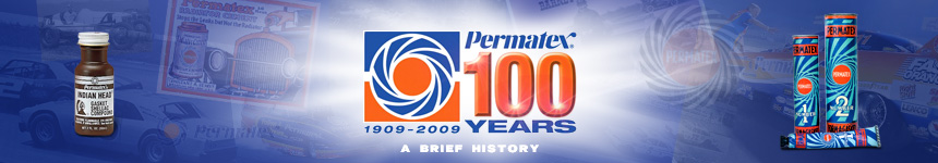 VIDEO PERMATEX