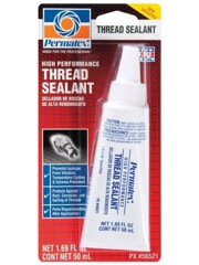 High Performance Thread Sealant