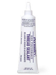 High Performance Thread Sealant-56526