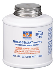 Thread Sealant with PTFE-80632