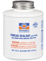 Thread Sealant with PTFE-80633