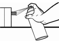 активатор-картинка