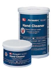 Blue Label Cream Hand Cleaner