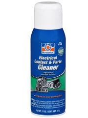 Electrical Contact & Parts Cleaner-82588_n