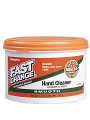 Fast Orange Smooth Cream Hand Cleaner-33013