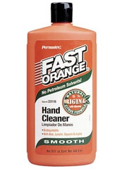Fast Orange Smooth Lotion Hand Cleaner 23116
