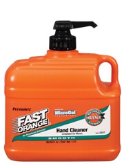 Fast Orange Smooth Lotion Hand Cleaner 23217