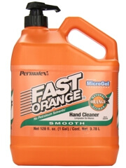 Fast Orange Smooth Lotion Hand Cleaner 23218