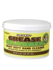 Grease Grabber Coconut Hand Cleaner-14112