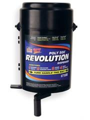 Spray Nine Poly 500 Revolution Dispenser