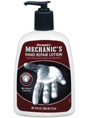 Permatex 32016 Mechanic's Hand Repair Lotion