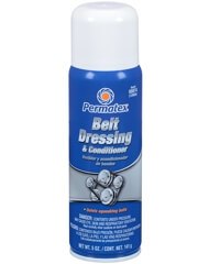 permatex-belt-dressing-conditioner-80074