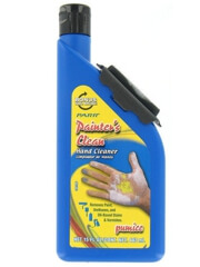 Permatex Painter's Clean