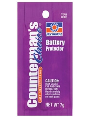 Permatex 09976 Battery Protector and Sealer