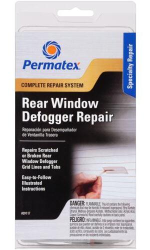 repair-kit-permatex 09117