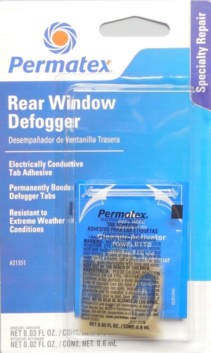 repair-kit-permatex 21351