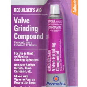 Permatex_Valve Grinding Compound 80036