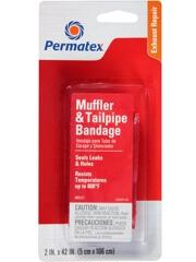 Permatex Muffler Tailpipe Bandage 80331