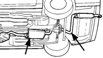 Схема для80333