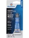 Permatex Water Pump & Thermostat RTV Silicone Gasket - 22071n1