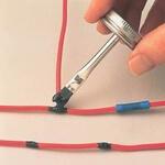 Liquid Electrical Tape-1