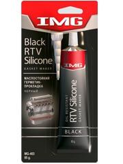 img-mg-403