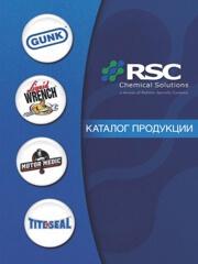gunk-katalog_ru
